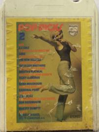 Various Artists - Pop Picks VOL 2 - Philips 7706 037