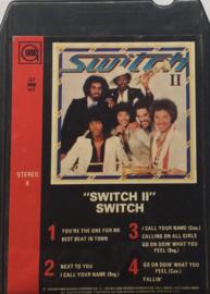 Switch - Switch II - G7 988 HT