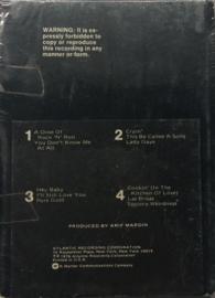 Ringo Starr – Ringo's Rotogravure - Atlantic TP 18193 SEALED
