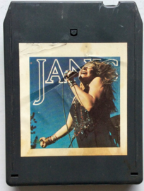 Janis Joplin - Original Soundtrack of the movie Janis