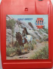 Cher - Half-Breed - MCA MCT 2104