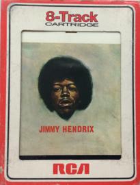 Jimi Hendrix & Little Richard - The Roots of rock - G-510