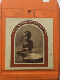 The Concert of Bangla Desh -  Apple Records Vol 2 ZA 31232