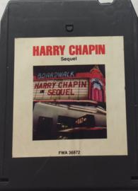 Harry Chapin - Sequel - FWA 36872