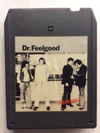 Dr. Feelgood - Malpractice - PCA 34098