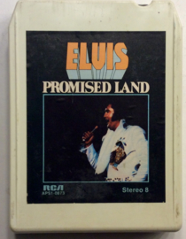 Elvis Presley - Promised Land APS1-0873