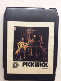 The Pointer Sisters - Pointer sisters - P8-3625