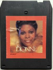 Dionne Warwicke - Dionne
