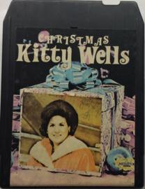 Kitty Wells - Christmas - 8T-MLP-1214