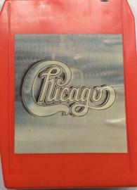 Chicago - Chicago - Columbia 18 BO 0858