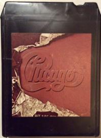 Chicago - Chicago X - PCA34200