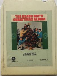 Beach Boys - Christmas Album - S133854