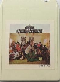 Sammy Davis jr. - Something for Everyone - MOt8-1710