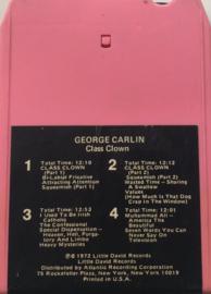 George Carlin - Class Clown - LID TP 1004 0797