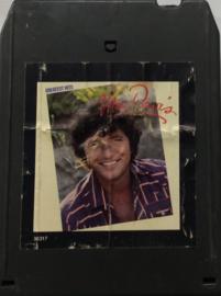 Mac Davis - Greatest Hits - Columbia PCA 36317