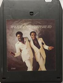 McFadden & Whitehead -  McFadden & Whitehead  - JZA 35800