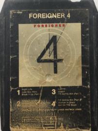 Foreigner - Foreigner 4  - TP169999