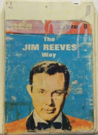 Jim Reeves - The Jim Reeves Way