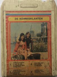 Kermisklanten - De Kermisklanten - 8-ELF15.03