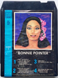 "Bonnie Pointer - "" Bonnie Pointer """