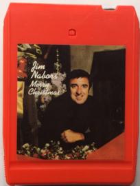 Jim Nabors - Merry Christmas - CA 31630