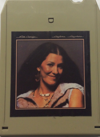 Rita Coolidge - Anytime Anywhere - 8T-4616