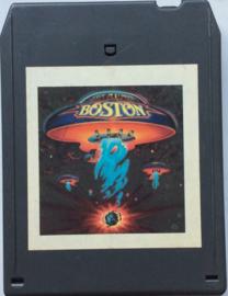 Boston - met o.a. More than a feeling - JEA 34188