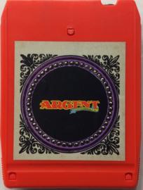 Argent - All Together Now - Epic EA 31556