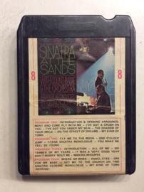 Frank Sinatra - Sinatra At The Sands - REp J 81019