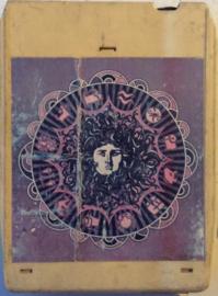 Engelbert Humperdinck - Sweetheart -  Zodiac 8XT-018