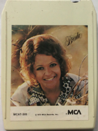 Brenda Lee - Brenda - MCA MCAT -305