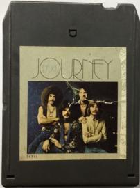 Journey - Next - PCA 34311