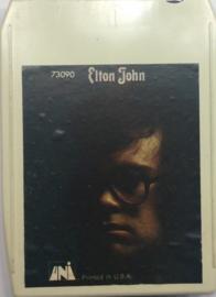 Elton John - Elton John - Universal 8/73090