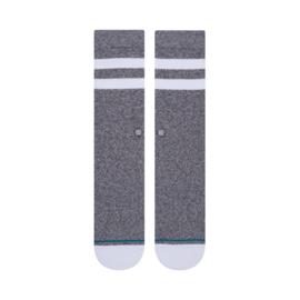Stance - Joven Grey
