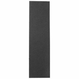 "Jessup -Ultra Black 9"" Griptape Sheet"