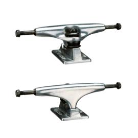 Tensor Alloy Skateboard Truck RAW Set 5.25