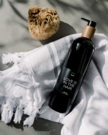 Shampoo - Minty moments