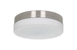 Plafond ventilator Light kit voor Eco Dynamix II BN-SL