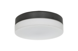 Plafond ventilator Light kit voor Eco Dynamix II BG-BG