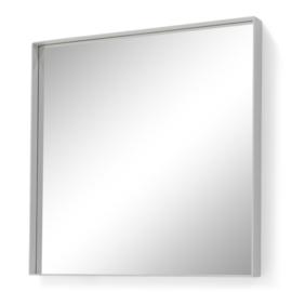 Spiegel Donna 2, wit