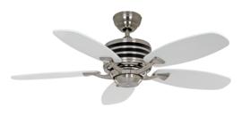 Plafond ventilator Eco Gamma 103 WE-LG 103 cm