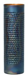 Tafellamp Forato, bruin