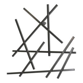 Kapstok Matches XS, blacksmith