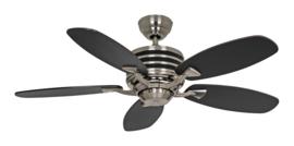 Plafond ventilator Eco Gamma 103 NB-SW 103 cm