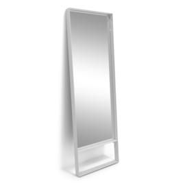 Spiegel Donna 4, wit