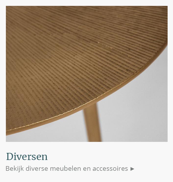 Design accessoires, woonaccessoires bestellen, design kapstokken, design kleinmeubelen   DesignmetLicht.nl