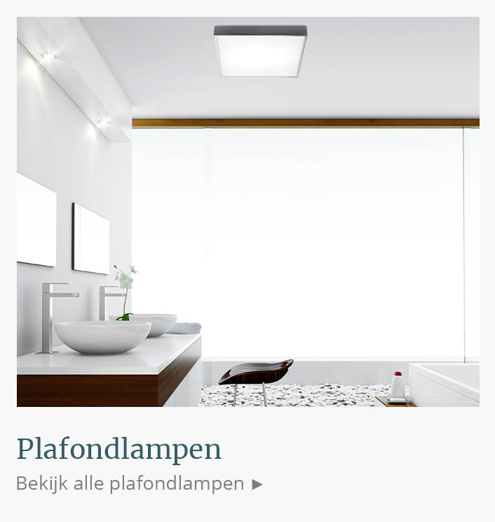 Design plafondlampen, plafondlampen bestellen | DesignmetLicht.nl