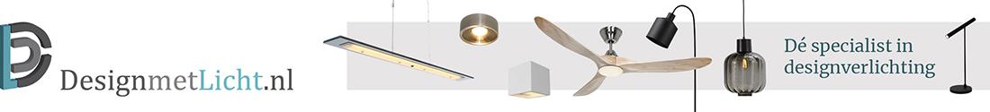 Design met licht