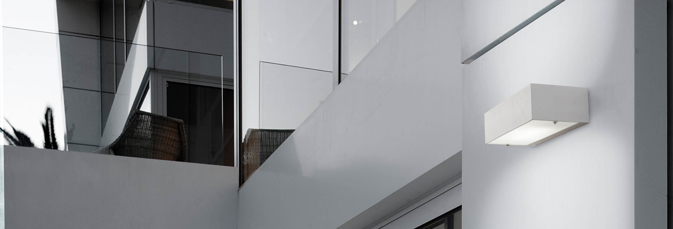 Buitenverlichting bij DesignmetLicht.nl