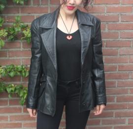 Vintage Dames jas